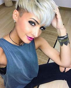 60 Trendiest Low Maintenance Short Haircuts You Would Love to Sport This Summer
