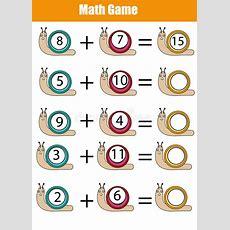Exelent Download Math Practice Worksheets Free Kids Study