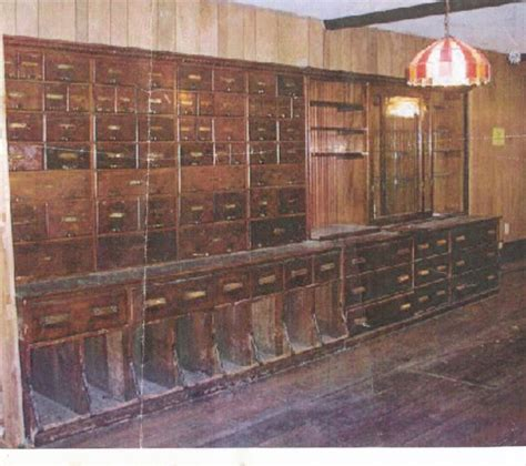 antique shop display cabinets for vintage antique display cabinet traditional chicago 9032