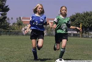 Olsen Twins Frozen | www.pixshark.com - Images Galleries ...