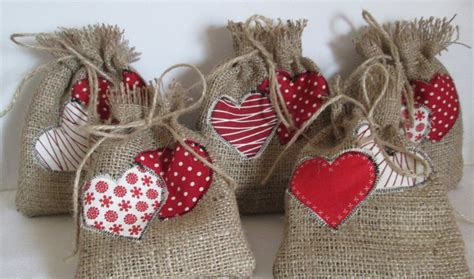 hand made gift bags for christmas rustic gift bag gift bags handmade burlap