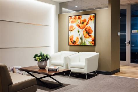 soloway wright law firm office design westofmaindesign