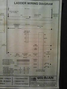 Weil Mclain Wiring Diagram