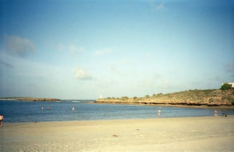 Somali beaches are OVERRATED!! - SomaliNet Forums