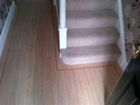 LPH Flooring Limited: 100% Feedback, Flooring Fitter