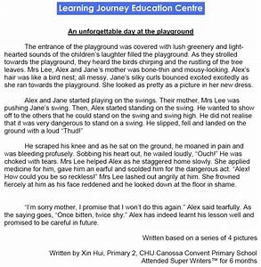 unforgettable childhood incident essay example websites for essay writing