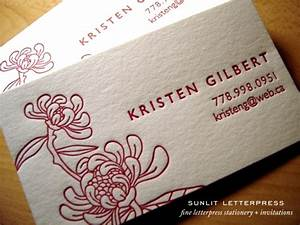 1000 images about custom thank you cards on pinterest With letterpress wedding invitations vancouver