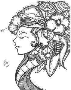 10 Tattoos ideas   brandon boyd, tattoos, brandon boyd art