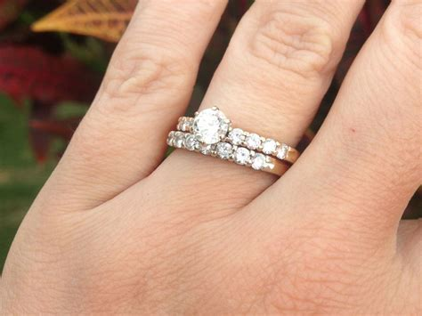 craigslist reunites lucky woman with engagement ring lost