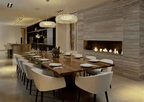 gallery of stylish centerpieces for dining room table 24 modern dining room tables design design and