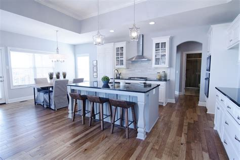 kitchen cabinets charleston wv 15854 w 165th terrance olathe ks 66061 sab homes 5951