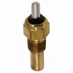 Sonde Temperature Moteur : sonde de temp rature d 39 eau moteur americars shop ~ Gottalentnigeria.com Avis de Voitures