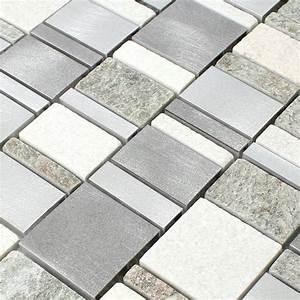 Fliesen Putzen Nach Verfugen : stein mosaik stein mosaik fliesen marmor bruchmosaik ~ Lizthompson.info Haus und Dekorationen