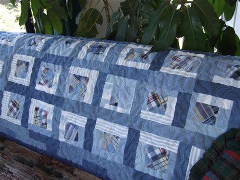 denim  jean quilt patterns guide patterns
