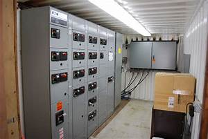 Switchgear Electrical MCC - Pics about space