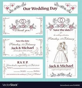 invitations blank wedding invitations wedding With order wedding invitations online india