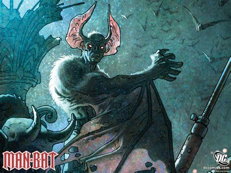 Download Batman Battle Wallpaper 1024x768  Wallpoper #420604