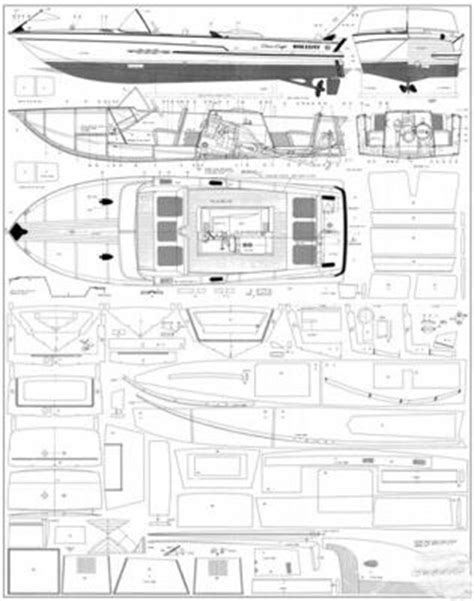 speed boat design    build   speed