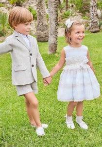 hängele kinderzimmer mädchen spanischer kinderkleidung mallorca spanien kindermode kinderkleidung kinderboutique jungen