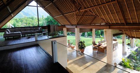 inspiring decor ideas  indonesia