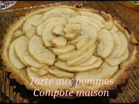 recettes de pomme de le plaisir gourmand
