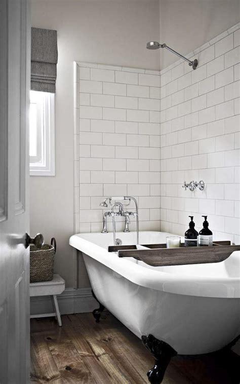 vintage bathroom design ideas retro bathroom ideas and designs