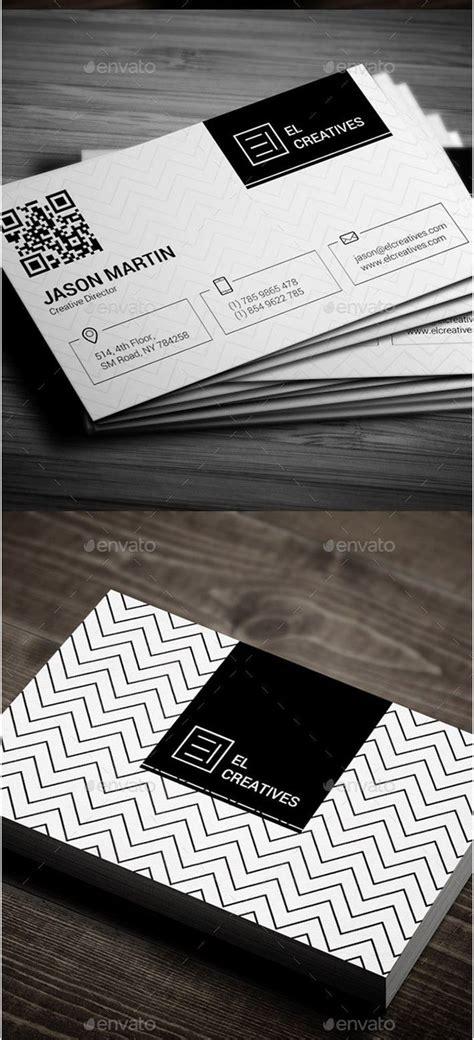 business card design ideas cool business cards