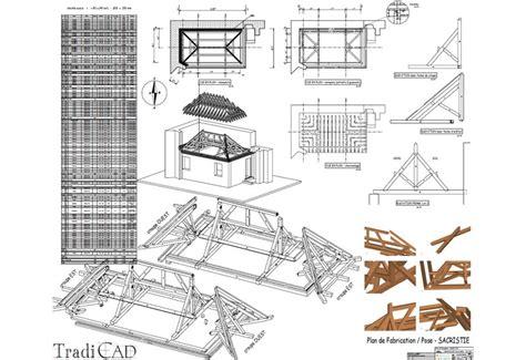 bureau d etude structure tradicad bureau d 39 études structures bois bureau d 39 études