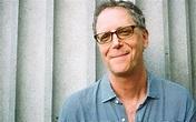 Michael Frank - Italian Journeys of American Writers Series