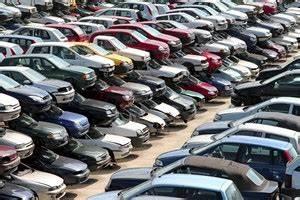 Vendre Une Voiture à La Casse : reprise voiture casse combien pour votre voiture notre offre ~ Maxctalentgroup.com Avis de Voitures