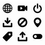 Application Icons Dlf Pt Transparent Resolution Kb