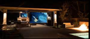 Ceiling Mounted Projectors For Conference Rooms by Outdoor Entertainment Valley Home Theater Amp Automation
