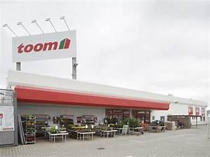Plexiglas Baumarkt Toom : toom baumarkt filiale gernsheim deutsche energie agentur dena ~ Yasmunasinghe.com Haus und Dekorationen