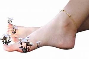 Как правильно лечить грибок на ногтях ног экзодерилом