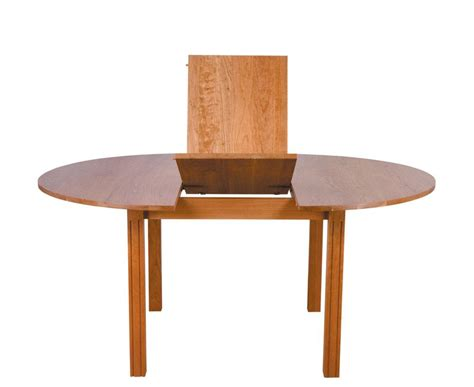 what is a butterfly leaf on a dining room table kitchen table with butterfly leaf abaco table 12in