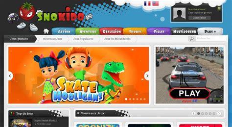jeux de fille en ligne gratuit de cuisine jeux gratuits en ligne et jeux flash flash u java with