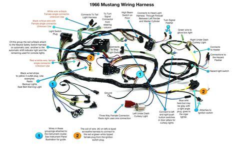 7 way truck wiring diagram wiring diagram and schematics