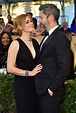 Amy Adams and Darren Le Gallo - The Cutest Couples at the ...