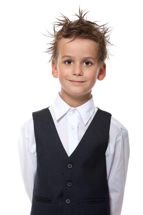 TOP 5 Modernākie apģērbi skolniekiem | VIASMS.LV