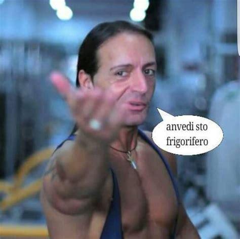 Davide Di Porto by Vogliamo Davide Di Porto Al Grande Fratello Vip Posts