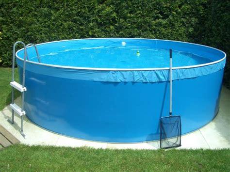 pool untergrund styrodur das aquapool schwimmbad forum wer ist der erste in diesem jahr seite 2
