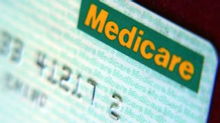 update cms delays medicare enrollment rule