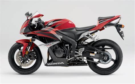 best honda cbr honda cbr 600rr red 4209913 1920x1200 all for desktop
