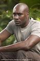 Pictures & Photos of Morris Chestnut - IMDb