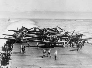 Battle of Midway Japanese Aircraft