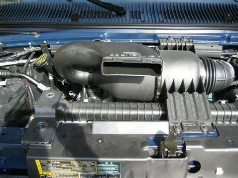 fuse panel 2003 ford e250 autos weblog