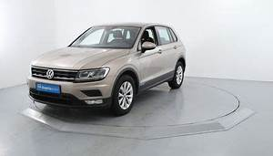 Offre Volkswagen Tiguan : achat voiture volkswagen aramisauto ~ Medecine-chirurgie-esthetiques.com Avis de Voitures