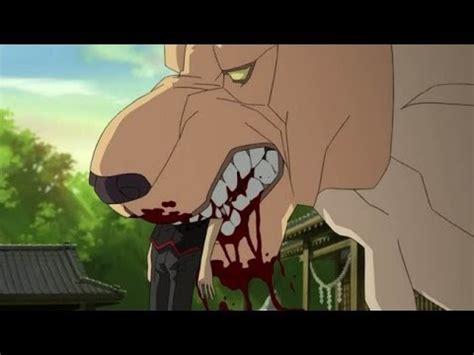 top   brutal anime deaths youtube