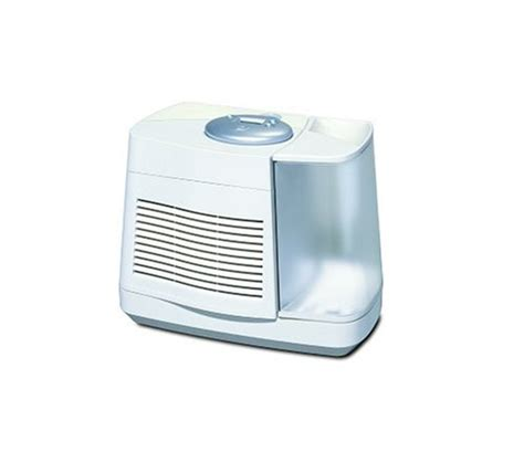 Bedroom Humidifier by Buy Low Price Bionaire Bcm6100u Bedroom Humidifier