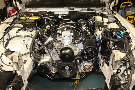 2007 lexus is250 start up engine and full 2006 is250 ls1 swap page 11 clublexus lexus forum